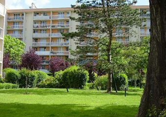Vente Appartement 1 pièce 32m² CHILLY MAZARIN - photo