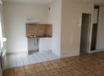 Vente Appartement 1 pièce 25m² MORANGIS - Photo 2