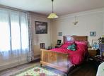 Vente Maison 4 pièces 60m² CHILLY MAZARIN - Photo 6