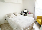 Vente Appartement 3 pièces 64m² CHILLY MAZARIN - Photo 7