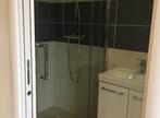 Location Appartement 1 pièce 20m² Thiais (94320) - Photo 2