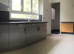 Location Appartement 4 pièces 72m² Chilly-Mazarin (91380) - Photo 3