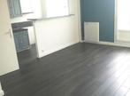 Location Appartement 1 pièce 33m² Chilly-Mazarin (91380) - Photo 3