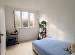 Vente Appartement 5 pièces 86m² CHILLY MAZARIN - Photo 5