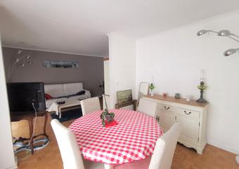 Vente Appartement 4 pièces 82m² CHILLY MAZARIN - Photo 1