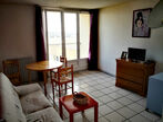Vente Appartement 2 pièces 46m² CHILLY MAZARIN - Photo 6