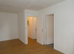 Vente Appartement 1 pièce 32m² CHILLY MAZARIN - Photo 1
