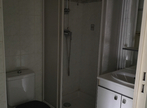 Location Appartement 2 pièces 42m² Chilly-Mazarin (91380) - Photo 3