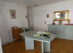 Vente Appartement 4 pièces 75m² CHILLY MAZARIN - Photo 2