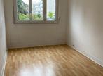 Location Appartement 4 pièces 71m² Chilly-Mazarin (91380) - Photo 9