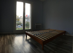 Location Appartement 2 pièces 47m² Longjumeau (91160) - Photo 2