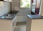 Location Appartement 2 pièces 45m² Longjumeau (91160) - Photo 3