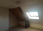 Location Appartement 2 pièces 40m² Chilly-Mazarin (91380) - Photo 2