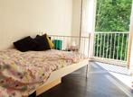 Vente Appartement 4 pièces 83m² CHILLY MAZARIN - Photo 5