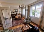 Vente Maison 4 pièces 80m² CHILLY MAZARIN - Photo 5
