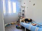 Vente Appartement 5 pièces 92m² CHILLY MAZARIN - Photo 6