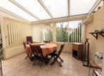 Vente Maison 4 pièces 80m² CHILLY MAZARIN - Photo 4