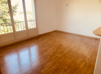 Vente Appartement 3 pièces 56m² CHILLY MAZARIN - Photo 5