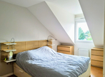 Vente Appartement 2 pièces 38m² CHILLY MAZARIN - Photo 4
