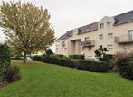 Vente Appartement 2 pièces 47m² CHILLY MAZARIN - Photo 1