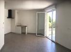 Location Appartement 2 pièces 48m² Chilly-Mazarin (91380) - Photo 1