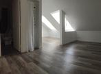 Location Appartement 3 pièces 57m² Chilly-Mazarin (91380) - Photo 1