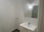 Location Appartement 2 pièces 41m² Morangis (91420) - Photo 4