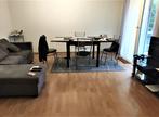 Vente Appartement 2 pièces 47m² CHILLY MAZARIN - Photo 3
