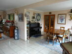 Vente Maison 6 pièces 196m² CHILLY MAZARIN - Photo 11