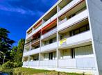 Vente Appartement 3 pièces 62m² CHILLY MAZARIN - Photo 1