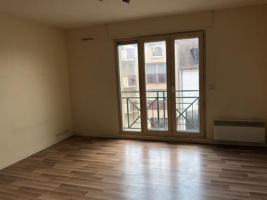 Vente Appartement 2 pièces 36m² MORANGIS - photo