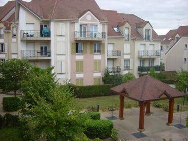 Location Appartement 2 pièces 34m² Chilly-Mazarin (91380) - photo