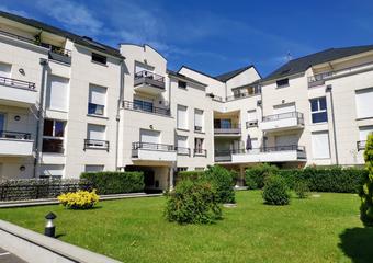 Vente Appartement 4 pièces 93m² MORANGIS - Photo 1