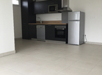 Location Appartement 3 pièces 64m² Chilly-Mazarin (91380) - Photo 2