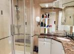 Vente Appartement 3 pièces 63m² CHILLY MAZARIN - Photo 6