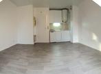 Location Appartement 1 pièce 22m² Longpont-sur-Orge (91310) - Photo 3