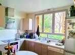 Vente Appartement 5 pièces 87m² CHILLY MAZARIN - Photo 6