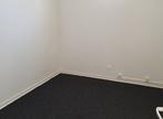 Location Appartement 3 pièces 43m² Chilly-Mazarin (91380) - Photo 3