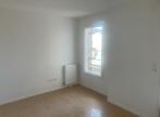 Location Appartement 2 pièces 41m² Morangis (91420) - Photo 2
