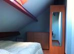 Location Appartement 2 pièces 26m² Chilly-Mazarin (91380) - Photo 2
