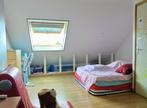 Vente Maison 7 pièces 140m² LONGJUMEAU - Photo 13