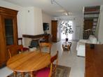 Vente Maison 6 pièces 115m² LONGJUMEAU - Photo 5