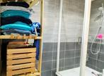 Vente Appartement 3 pièces 60m² CHILLY MAZARIN - Photo 6