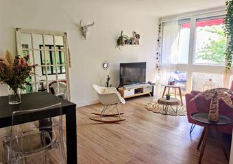 Vente Appartement 3 pièces 63m² CHILLY MAZARIN - Photo 1