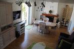 Vente Maison 5 pièces 125m² MORANGIS - Photo 4