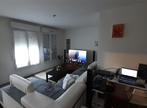 Vente Appartement 2 pièces 47m² MORANGIS - Photo 2
