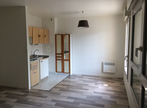 Location Appartement 1 pièce 34m² Chilly-Mazarin (91380) - Photo 2