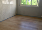 Location Appartement 5 pièces 87m² Chilly-Mazarin (91380) - Photo 6