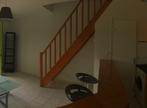 Location Appartement 3 pièces 45m² Chilly-Mazarin (91380) - Photo 4