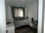 Vente Appartement 3 pièces 62m² MORANGIS - Photo 4